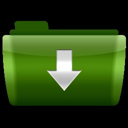 60-Downloads-icon