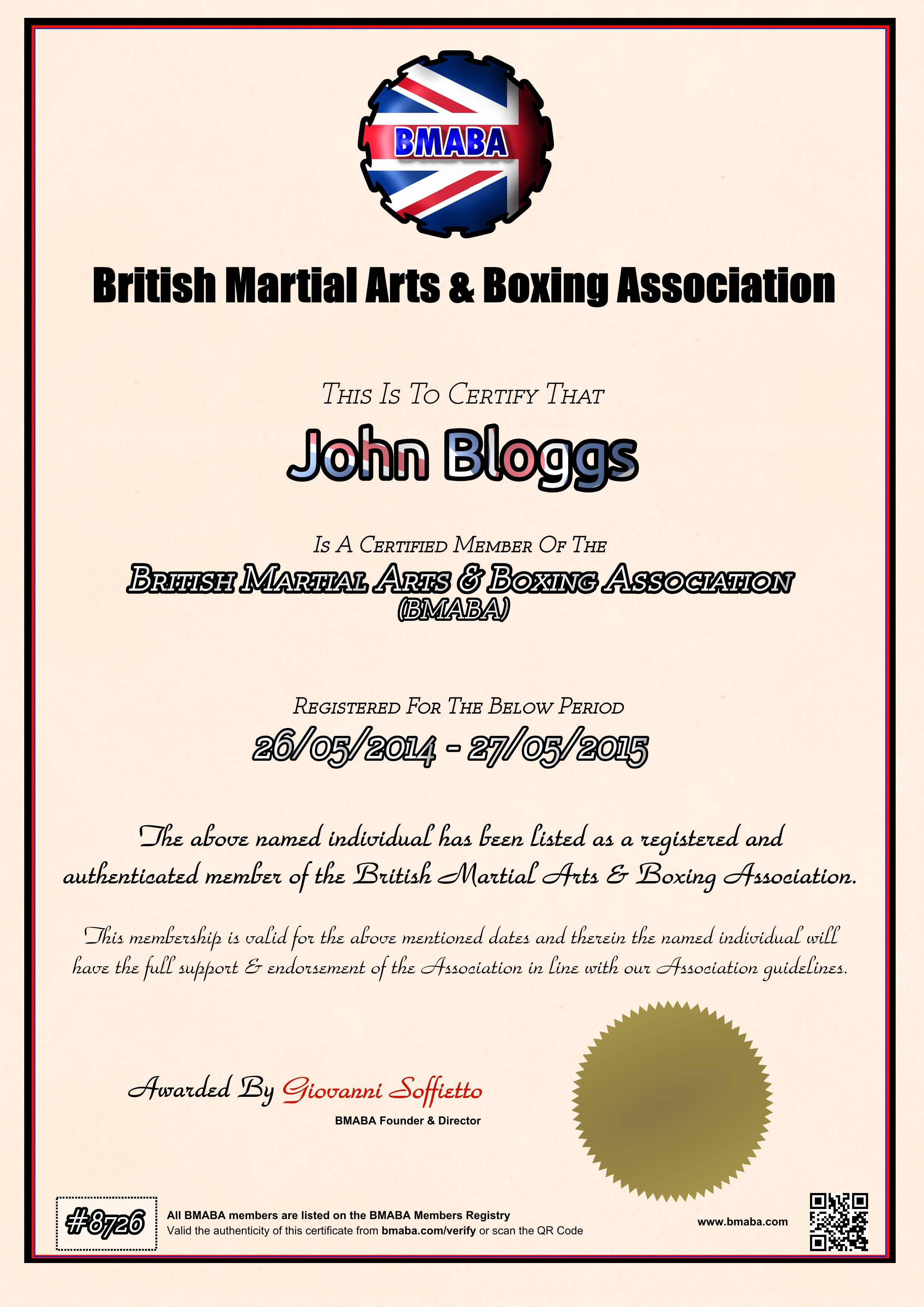 Association Membership Certificate.pdf-page-001