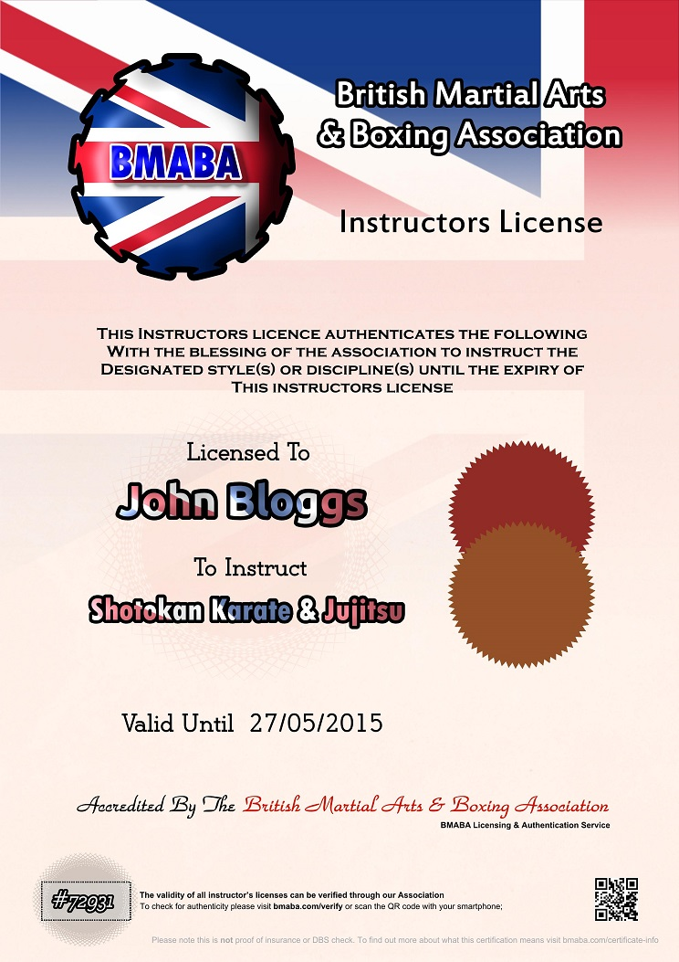 Instructors License.pdf-page-large-30