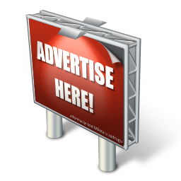 advertising-icon