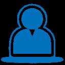 blue-user-icon