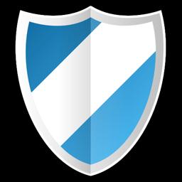 shield-icon (1)