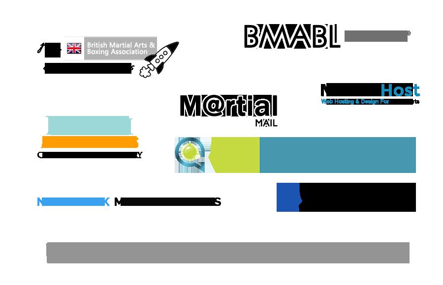 British Martial Arts & Boxing Association Network (BMABANETWORK.com)
