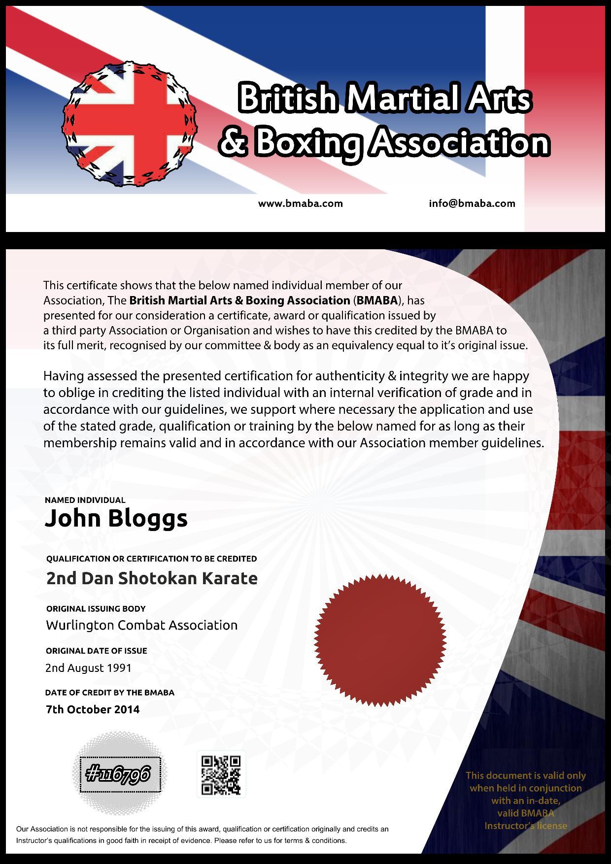 Demo Grade Transfer Certificate-page-001