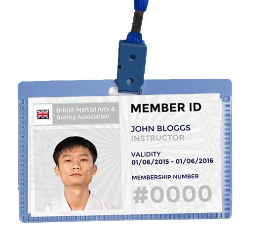 idcard_cut