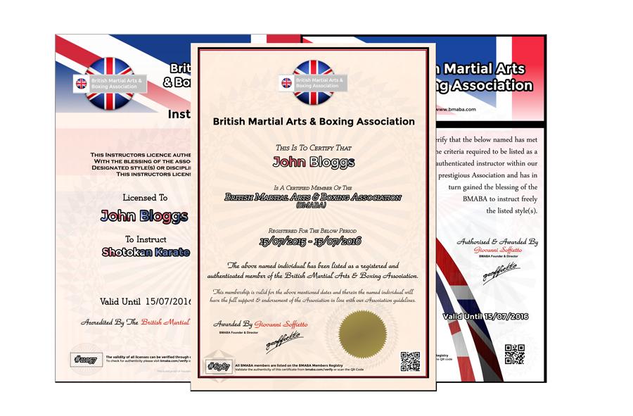 3-Documents,-900.-Margin