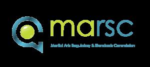marsc_logo_pro