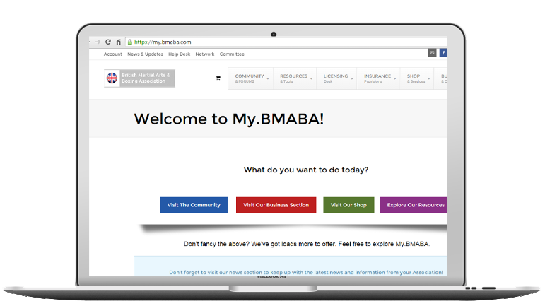 mybmaba-laptop-1-trans